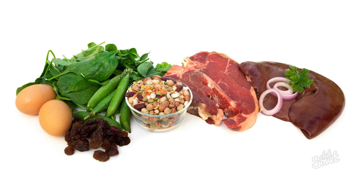 Почему хочется жареного мяса. Чего не хватает в организме, если хочется. Общие сведения о тяге к мясу